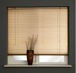 Aluminium-Venetian-blind-1 TO 12