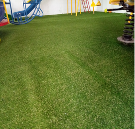 artificial-grass-50mm