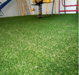 artificial-grass-35mm