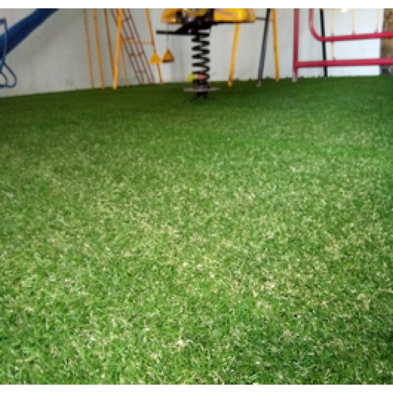 artificial-grass-35mm