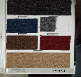 carpet-tiles-01