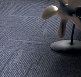 carpet-tiles-03