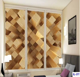 Custom-printed-roller-blind-02