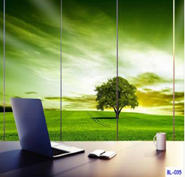 Custom-printed-roller-blind-03