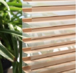 Triple-shade-eavin-blinds-01