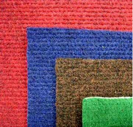 non-woven-cartpet-01