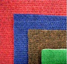 non-woven-cartpet-02
