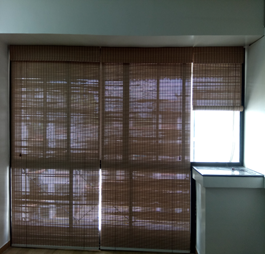 Outdoor-pvc-monsoon-blinds-02