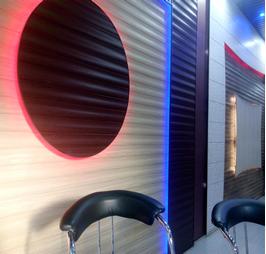 furniture-pvc-panels-01