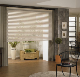 Triple-shade-eavin-blinds-02