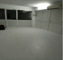 vinyl-carpet-02