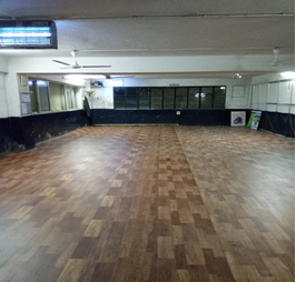 vinyl-carpet-03