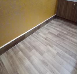vinyl-flooring-02