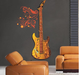 wall-sticker-tattoo-03
