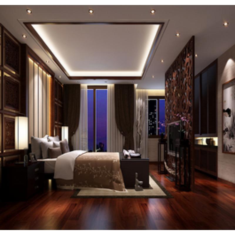 wooden-laminate-flooring-02