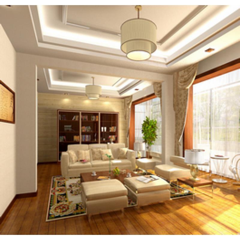 wooden-laminate-flooring-03